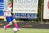 MJHS Soccer vs Princeton 2015-10-1-9