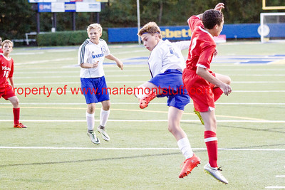 Mariemont Jr High Boys Soccer vs Princeton 2016-10-10-52
