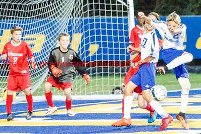 Mariemont Jr High Boys Soccer vs Princeton 2016-10-10-72