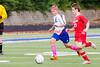 MJHS Soccer vs Princeton 2015-10-1-7