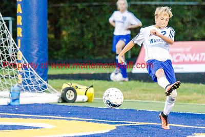 Mariemont Jr High Boys Soccer vs Princeton 2016-10-10-63