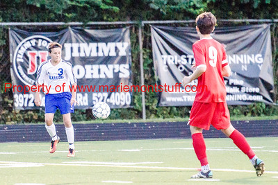 Mariemont Jr High Boys Soccer vs Princeton 2016-10-10-54
