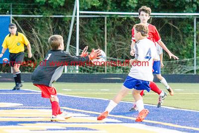 Mariemont Jr High Boys Soccer vs Princeton 2016-10-10-55