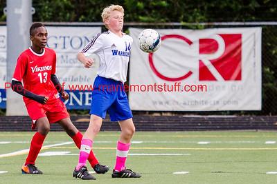 MJHS Soccer vs Princeton 2015-10-1-74