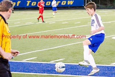 Mariemont Jr High Boys Soccer vs Princeton 2016-10-10-71