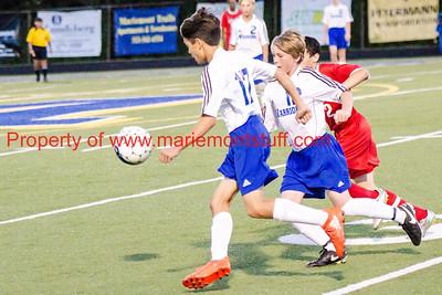Mariemont Jr High Boys Soccer vs Princeton 2016-10-10-70