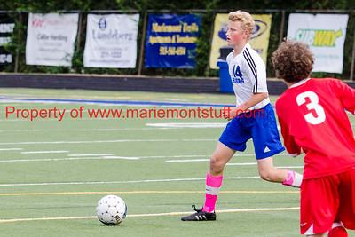MJHS Soccer vs Princeton 2015-10-1-31