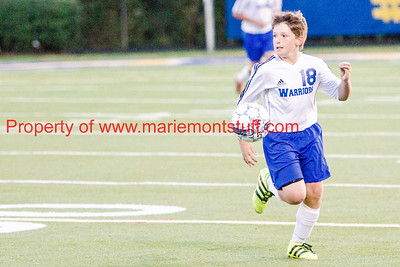 Mariemont Jr High Boys Soccer vs Princeton 2016-10-10-57
