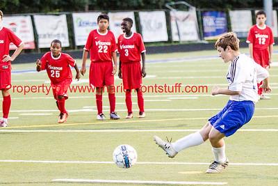 Mariemont Jr High Boys Soccer vs Princeton 2016-10-10-49