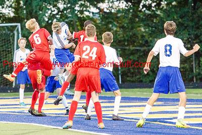 Mariemont Jr High Boys Soccer vs Princeton 2016-10-10-60