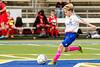MJHS Soccer vs Princeton 2015-10-1-11