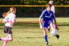 MJHS Soccer Boys vs Girls game 2015-10-26-2