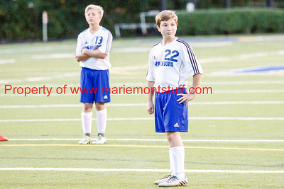Mariemont Jr High Boys Soccer vs Princeton 2016-10-10-48