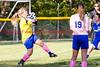 MJHS Soccer Boys vs Girls game 2015-10-26-4
