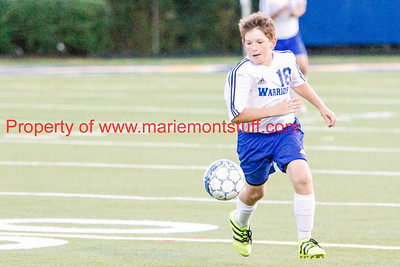 Mariemont Jr High Boys Soccer vs Princeton 2016-10-10-56