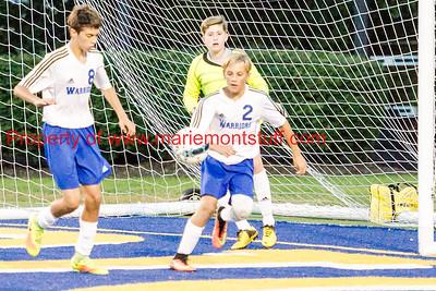 Mariemont Jr High Boys Soccer vs Princeton 2016-10-10-61