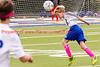 MJHS Soccer vs Princeton 2015-10-1-14