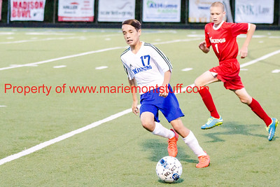 Mariemont Jr High Boys Soccer vs Princeton 2016-10-10-65