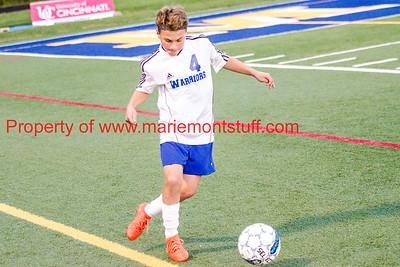 Mariemont Jr High Boys Soccer vs Princeton 2016-10-10-59