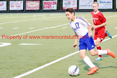 Mariemont Jr High Boys Soccer vs Princeton 2016-10-10-66