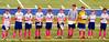 MJHS Soccer vs Princeton 2015-10-1-2