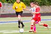 MJHS Soccer vs Princeton 2015-10-1-8