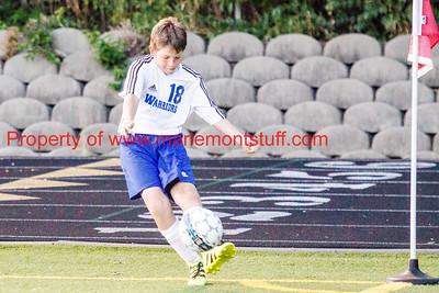 Mariemont Jr High Boys Soccer vs Princeton 2016-10-10-51