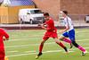 MJHS Soccer vs Princeton 2015-10-1-13
