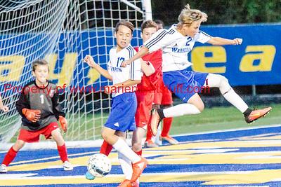 Mariemont Jr High Boys Soccer vs Princeton 2016-10-10-73