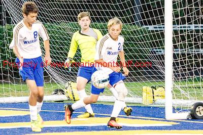 Mariemont Jr High Boys Soccer vs Princeton 2016-10-10-62