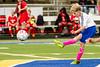 MJHS Soccer vs Princeton 2015-10-1-12