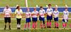 MJHS Soccer vs Princeton 2015-10-1-1