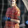 AYSO GU19-1, Menlo Park United Vs. Mountain View #1 2012-09-30
