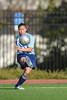 Menlo Park United Vs.Millbrae Earthquakes, AYSO GU19, 2013-03-24