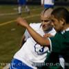 Soccer_MN_MW_2011_9S7O7212