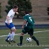 Soccer_MN_MW_2011_9S7O7193