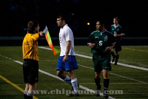 Soccer_MN_MW_2011_9S7O7209