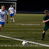 Soccer_MN_MW_2011_9S7O7214