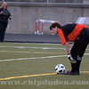 Soccer_MN_MW_2011_9S7O7168