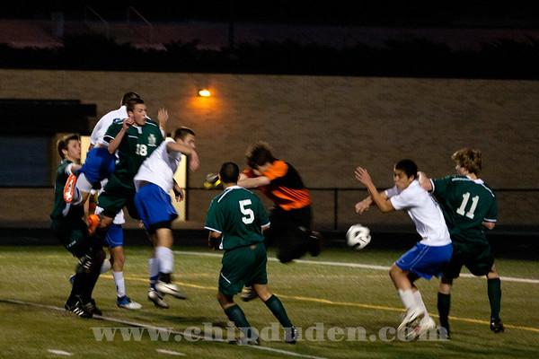 Soccer_MN_MW_2011_9S7O7224