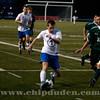 Soccer_MN_MW_2011_9S7O7210