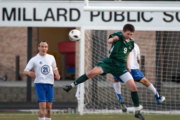 Soccer_MN_MW_2011_9S7O7190