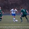 Soccer_MN_MW_2011_9S7O7180