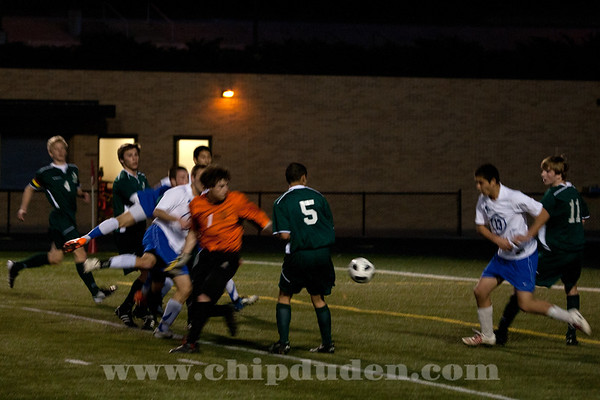 Soccer_MN_MW_2011_9S7O7226