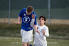 Sports_Soccer_MN v MW_2010_9S7O2167