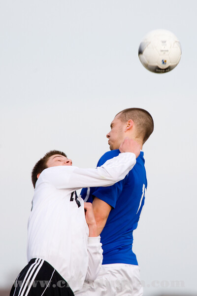 Sports_Soccer_MN v MW_2010_9S7O2161