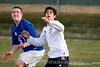 Sports_Soccer_MN v MW_2010_9S7O2165