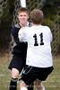 Sports_Soccer_MN v MW_2010_9S7O2071