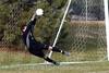 Sports_Soccer_MN v MW_2010_9S7O2197