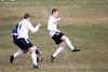 Sports_Soccer_MN v MW_2010_9S7O2049
